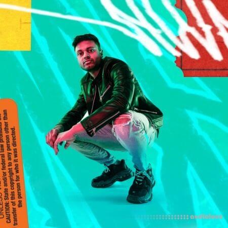 789TEN The Sandro Silva Producer Pack V.1 MULTiFORMAT