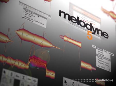Groove3 Melodyne 5 Tips and Tricks TUTORiAL