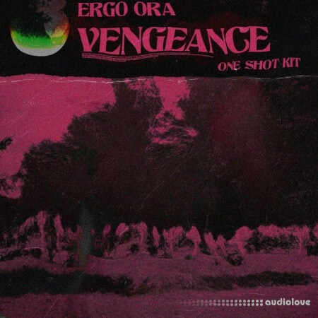 1newera Ora and Ergo Vengeance (One Shot Kit)