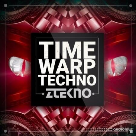ZTEKNO Time Warp Techno