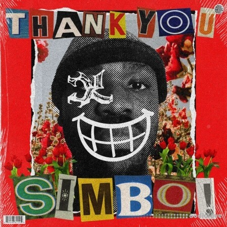 Simbo Thank You Simbo Multi Kit WAV MiDi