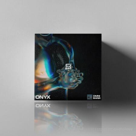 StudioPlug Onyx Synth Presets