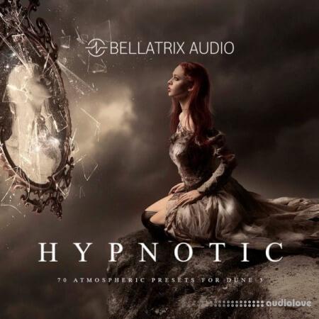 Bellatrix Audio Hypnotic (DUNE 3)
