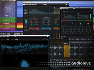 Groove3 Cubase 11 Update Explained®
