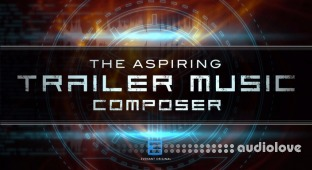 Evenant The Aspiring Trailer Music Composer