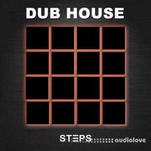 Steps Dub House