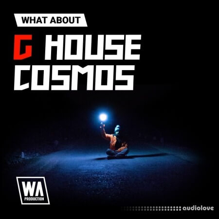WA Production G House Cosmos