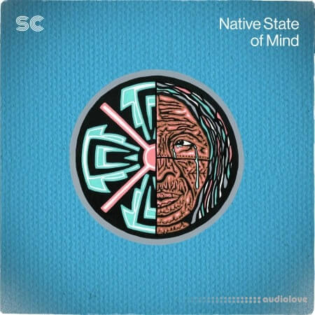 Sonic Collective Native State of Mind