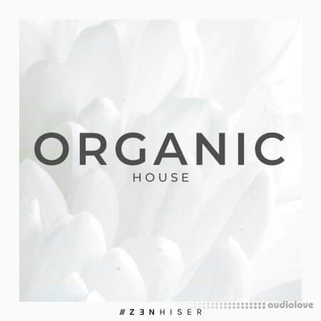 Zenhiser Organic House
