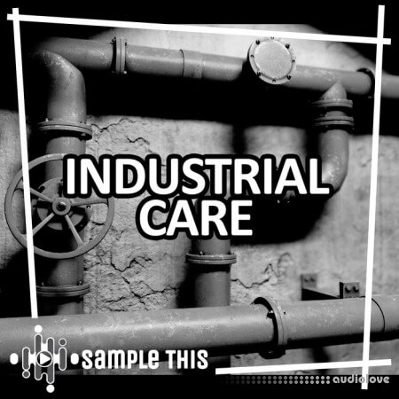 Sample This Industrial Care