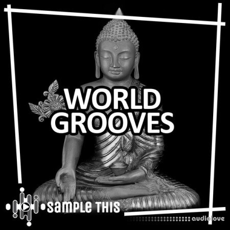 Sample This World Grooves