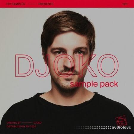 PIV Samples 001 DJOKO