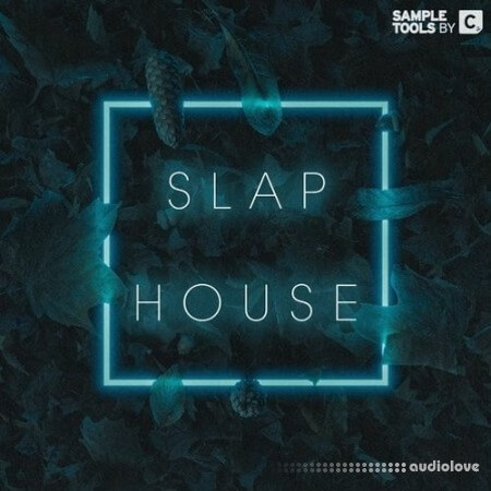 Sample Tools by Cr2 Slap House